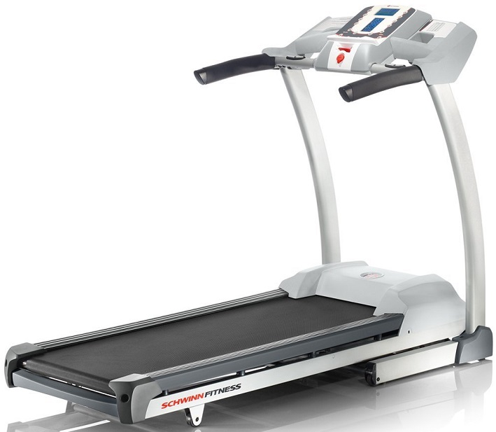pads treadmill under treadmills